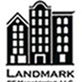 Landmark Life Cleveland