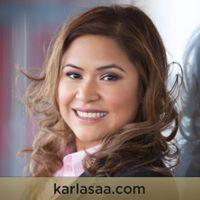 Karla Garcia-Saa