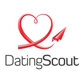 caut dating)