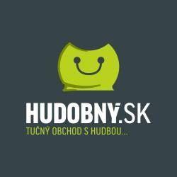 Hudobny.sk