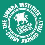 The Umbra Institute - Perugia, Italy
