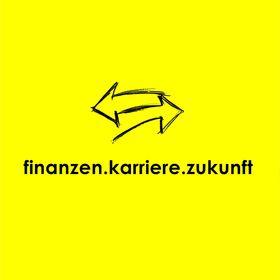 finanzen.karriere.zukunft