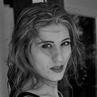 Jenny Karamarli