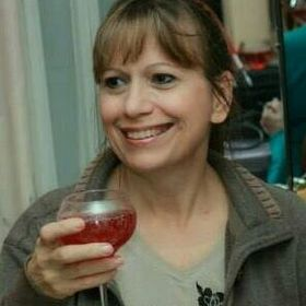 Debbie De Jager