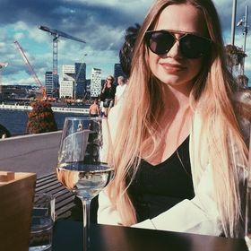 Ina Johansson