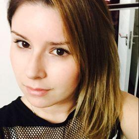 Eva Luna Torreblanca