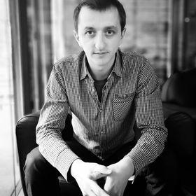 Silviu Francisc Pal