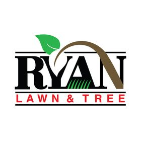 Ryan Lawn and Tree