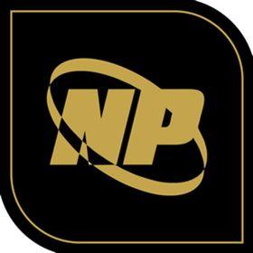 NP - Móveis em ferro & Decoração
