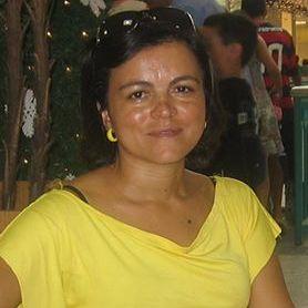 Eliane Paixão