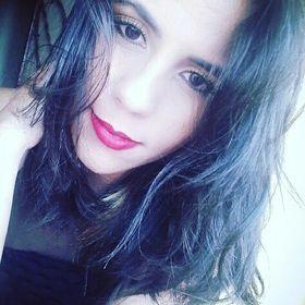 Arianne Dutra