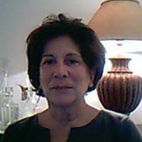 Ιωαννα Χαραλαμποπουλου