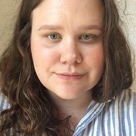 Michelle Zapt