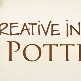 Creative Insight Pottery
