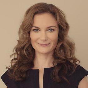 Kristen Yarker, MSc, RD Nutrition