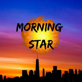 Morning St☆r