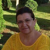 Aynur Kara