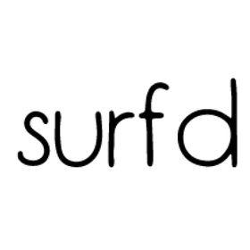Surfd.com
