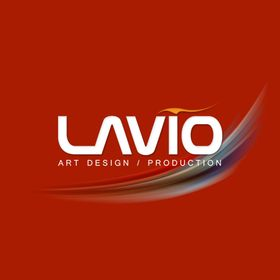 Lavio Production