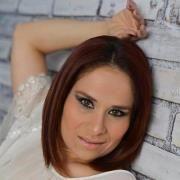 Gabriela Sotomayor