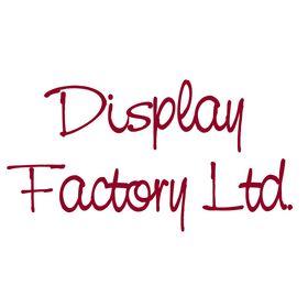 Display Factory Ltd