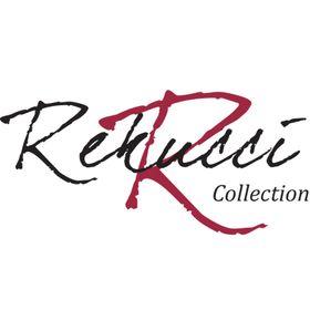 Rekucci Collection