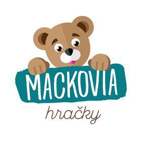 MackoviaHračky.sk