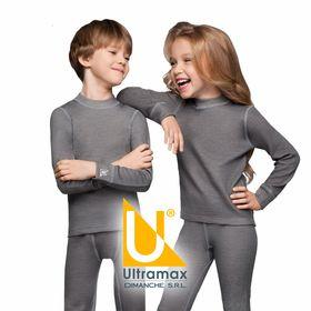 Ultramax Thermals