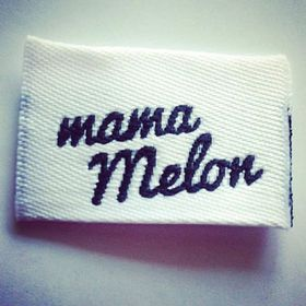 MamaMelon
