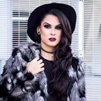 Lorena Borges