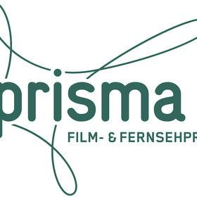 Prisma Film