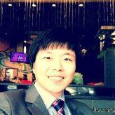 Freddie Kang