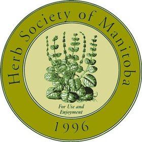 Herb Society of Manitoba