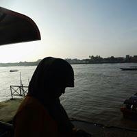 Haura Amany