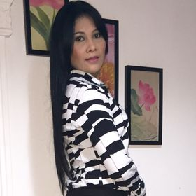 Yarima Diaz Acuña