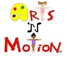 Arts 'n Motion