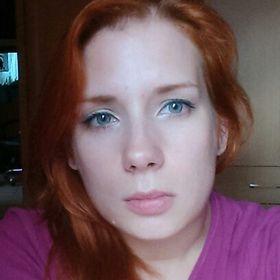 Melinda Bán