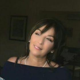 Sara Moracchiato