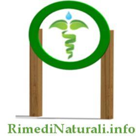 Rimedi Naturali .info