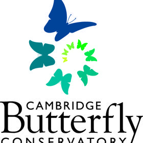 Cambridge Butterfly Conservatory