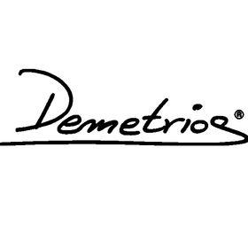Demetrios Greece Νυφικά