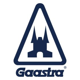Gaastra Romania