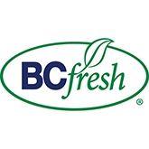 BCfresh Vegetables Inc.