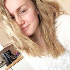 Cecilie Danbolt Tveter