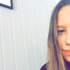 Bettina Grønli