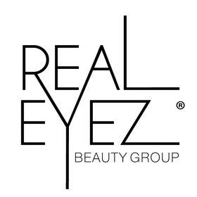 Real Eyez Beauty Group