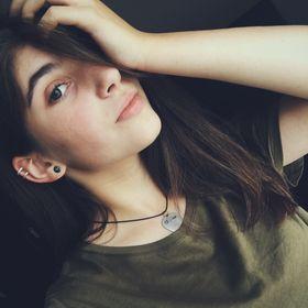 Magda Nemes