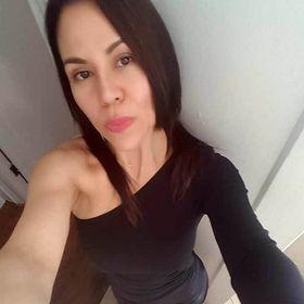 Sonia Posso Triviño