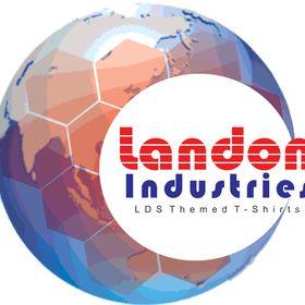 Landon Industries