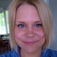 Aliisa Jauhiainen